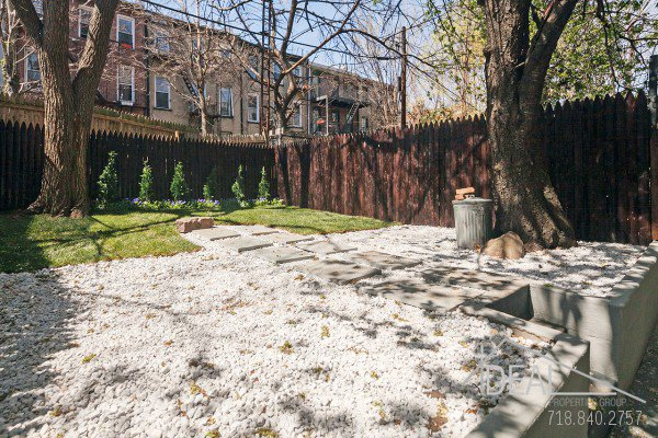 86 Clinton Avenue, Brooklyn NY 11205 - Townhouse for Sale in Clinton Hill 18