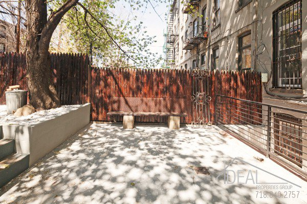 86 Clinton Avenue, Brooklyn NY 11205 - Townhouse for Sale in Clinton Hill 19