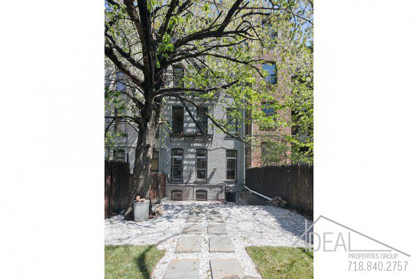 86 Clinton Avenue, Brooklyn NY 11205 - Townhouse for Sale in Clinton Hill 17