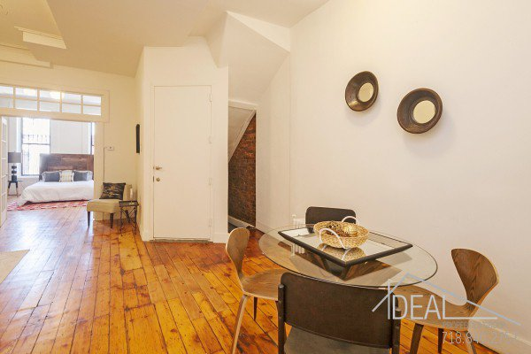 86 Clinton Avenue, Brooklyn NY 11205 - Townhouse for Sale in Clinton Hill 3
