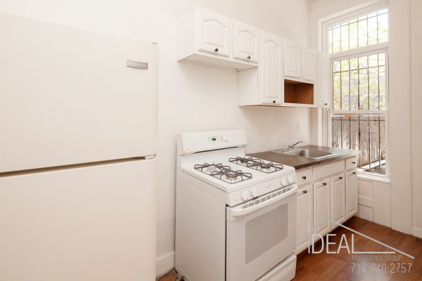 86 Clinton Avenue, Brooklyn NY 11205 - Townhouse for Sale in Clinton Hill 12