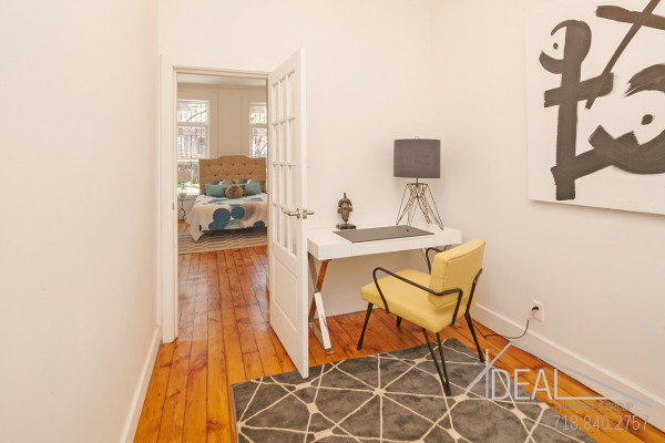 86 Clinton Avenue, Brooklyn NY 11205 - Townhouse for Sale in Clinton Hill 5