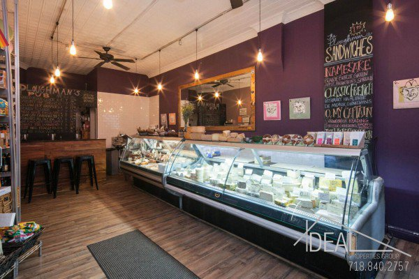 Great Opportunity! Business for Sale in South Slope  3