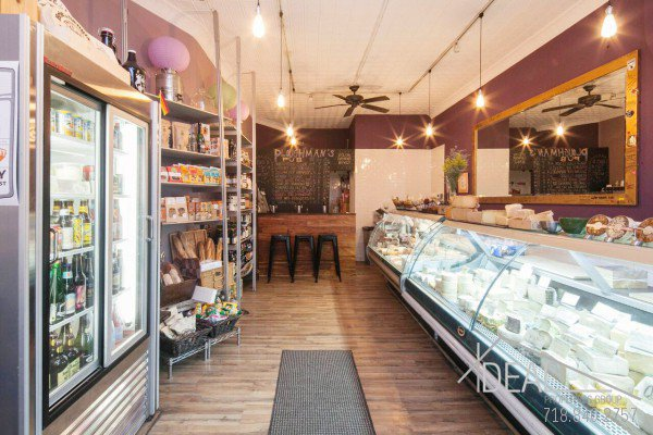 Great Opportunity! Business for Sale in South Slope  5