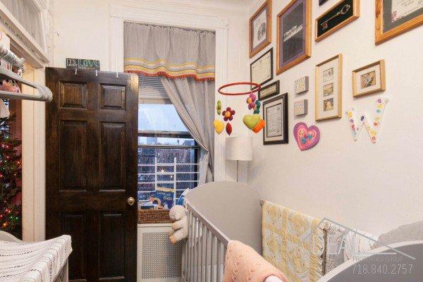 Amazing 2 Bedroom in Prime Park Slope 2