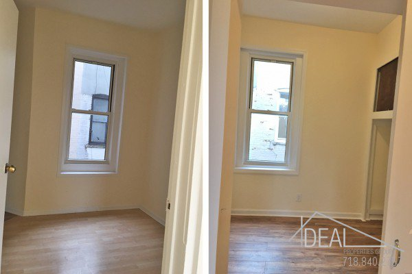 Great 2 Bedroom Apartment for Rent  Near Atlantic Terminal in Park Slope 1