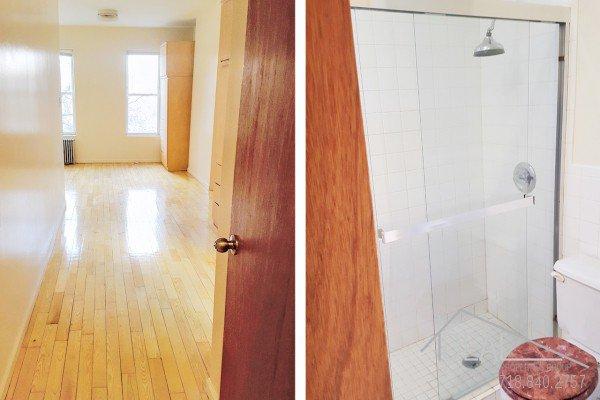 Amazing 1 Bedroom Apartment in East Williamsburg! 5