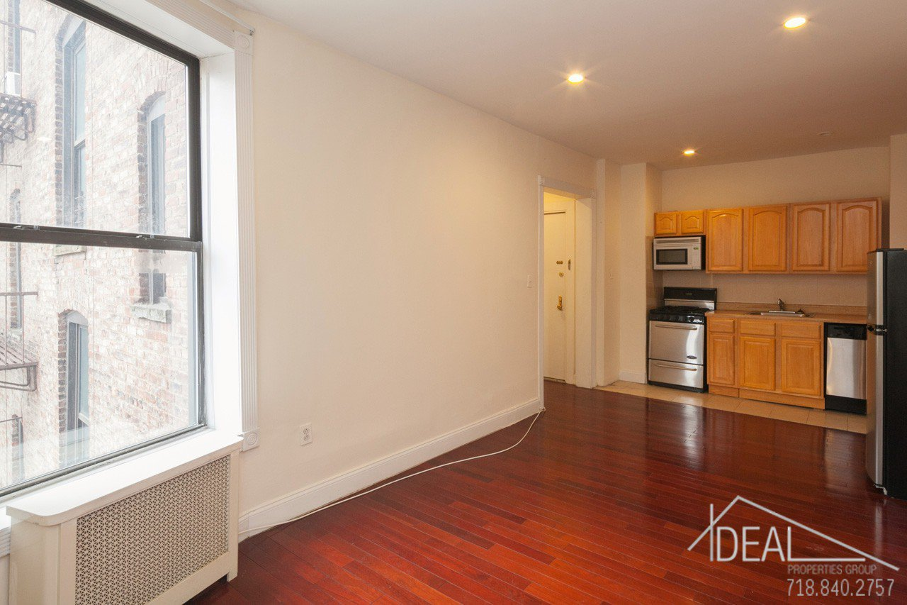 https://ipg.nyc/images/properties-hires/241903_1.jpg