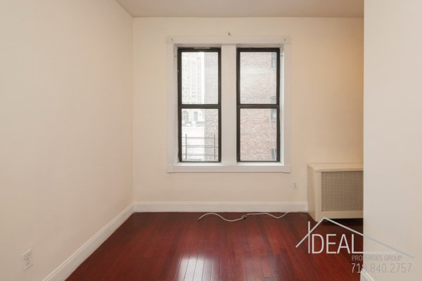 Amazing 2BR Near Barclays Center in Park Slope! 1
