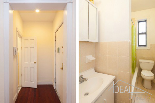 Amazing 2BR Near Barclays Center in Park Slope! 6