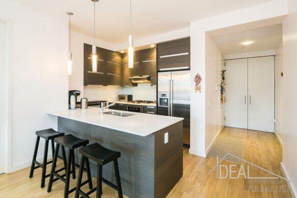 545 Washington Avenue #403, Brooklyn NY 11238 Rarely Available 3 Bedroom 2 Bath Condo for Sale! 5
