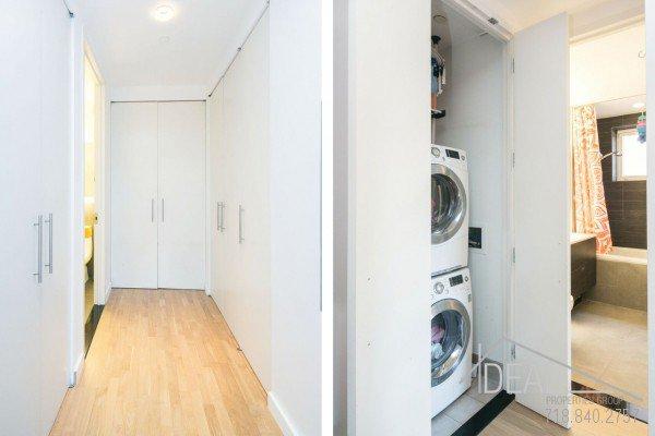 545 Washington Avenue #403, Brooklyn NY 11238 Rarely Available 3 Bedroom 2 Bath Condo for Sale! 6