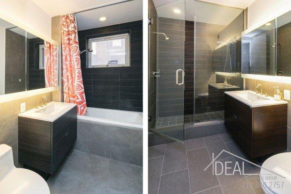545 Washington Avenue #403, Brooklyn NY 11238 Rarely Available 3 Bedroom 2 Bath Condo for Sale! 7