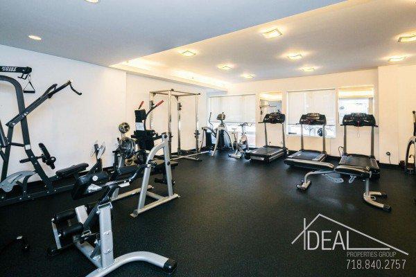 545 Washington Avenue #403, Brooklyn NY 11238 Rarely Available 3 Bedroom 2 Bath Condo for Sale! 8