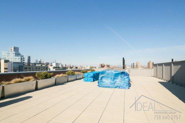 545 Washington Avenue #403, Brooklyn NY 11238 Rarely Available 3 Bedroom 2 Bath Condo for Sale! 9