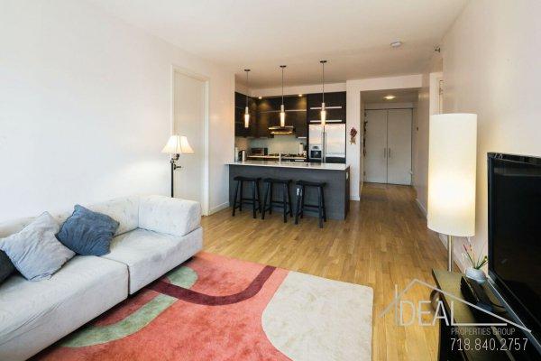 545 Washington Avenue #403, Brooklyn NY 11238 Rarely Available 3 Bedroom 2 Bath Condo for Sale! 1