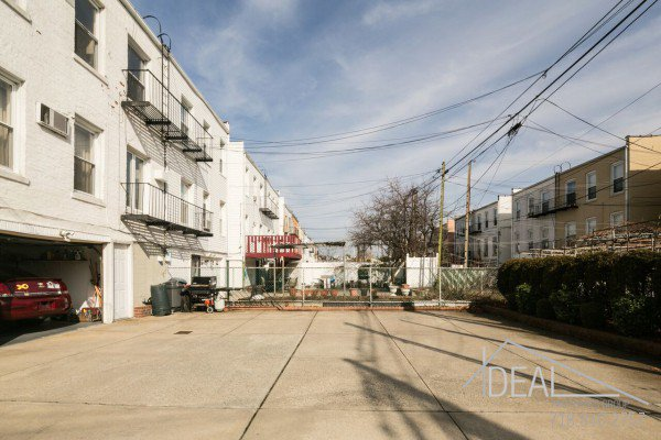 8643 14th Avenue - Dyker Heights Townhouse 20