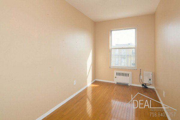8643 14th Avenue - Dyker Heights Townhouse 17