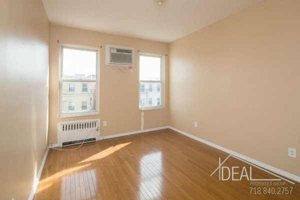 8643 14th Avenue - Dyker Heights Townhouse 16