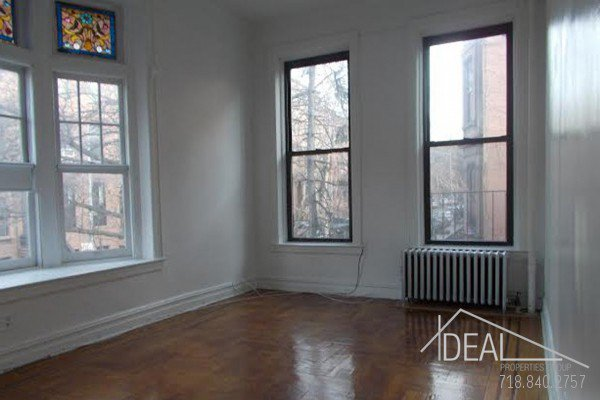 Great 1 Bedroom Apartment for Rent in Park Slope! 0