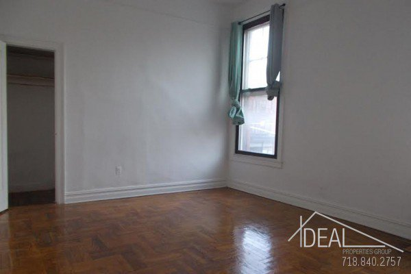 Great 1 Bedroom Apartment for Rent in Park Slope! 5