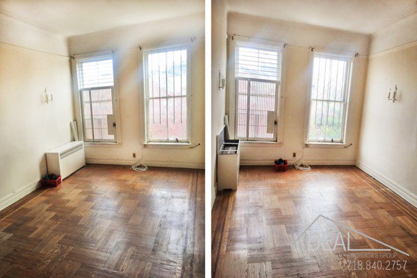 Great 1 Bedroom Apartment in Park Slope! 0
