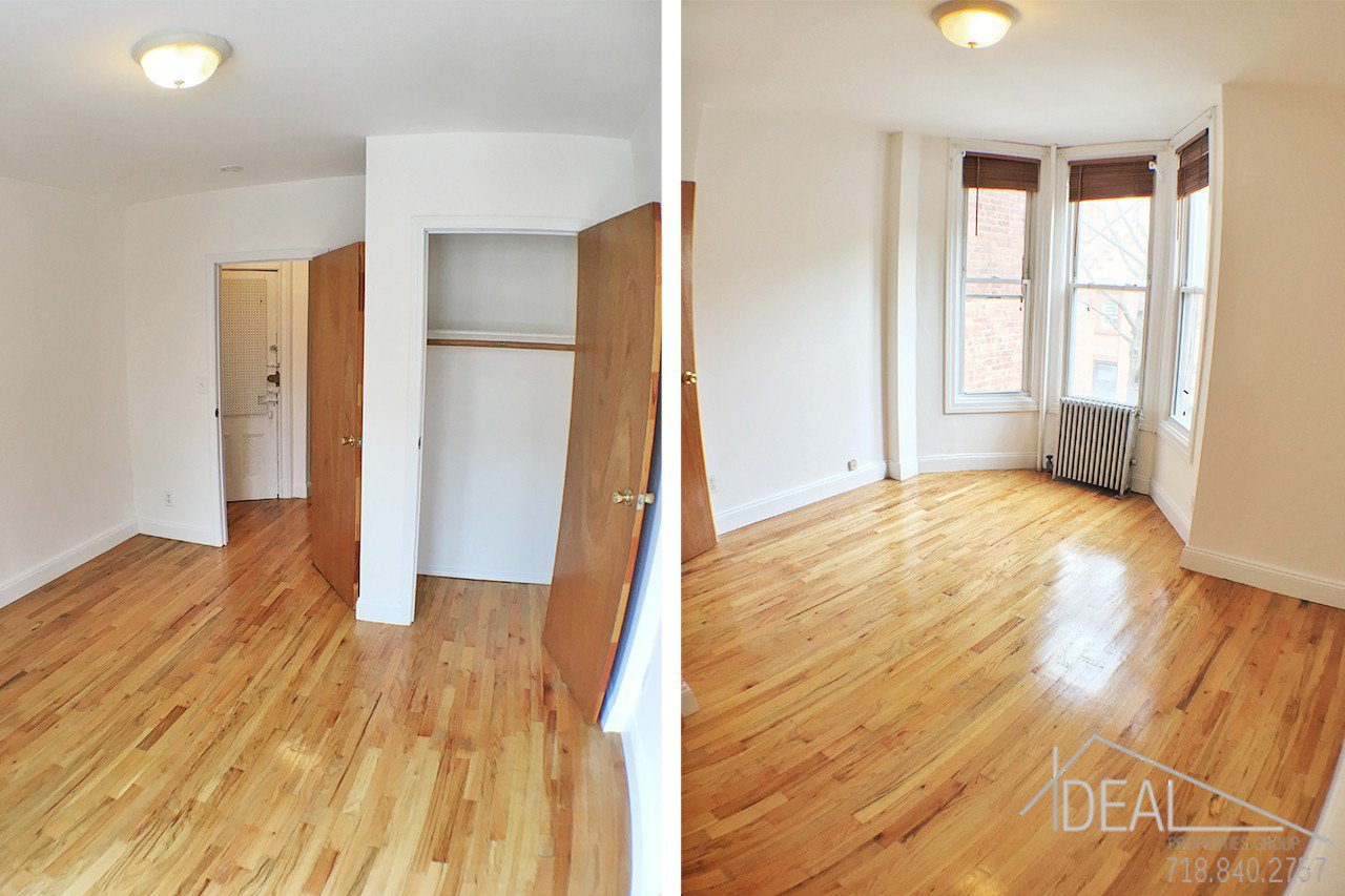 https://ipg.nyc/images/properties-hires/242133_1.jpg
