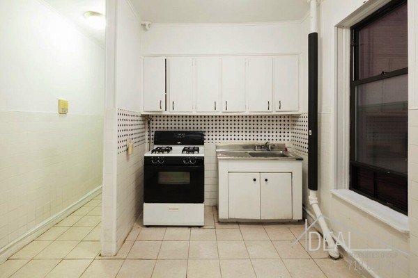 Fantastic 3 Bedroom Apartment for rent in Park Slope! 1