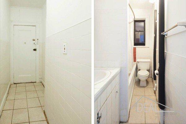 Fantastic 3 Bedroom Apartment for rent in Park Slope! 6