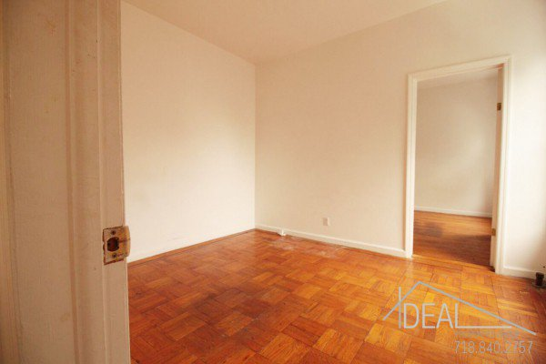 Just Renovated 2 Bedroom Apartment for Rent in Park Slope 4