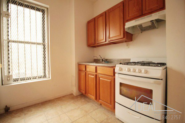 Just Renovated 2 Bedroom Apartment for Rent in Park Slope 6