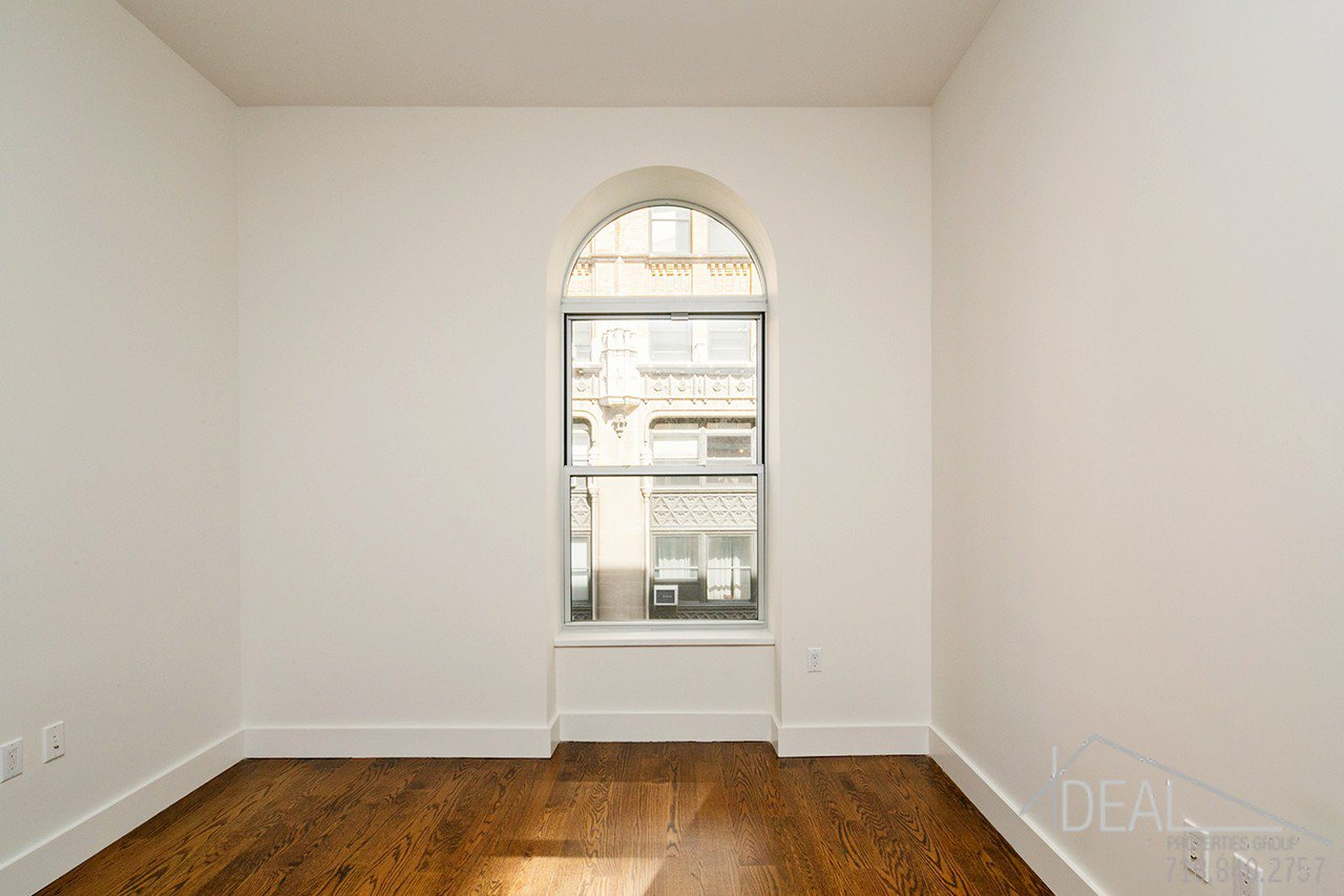 brooklyn 1 bedroom rental at livingston street 3295 brooklyn 1 bedroom rental at livingston street 3295