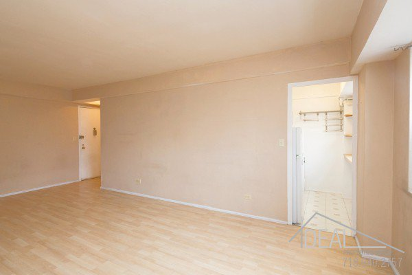 235 Adams Street #9B, Brooklyn NY 11201 - Sunny Studio for Sale in Downtown Brooklyn! 2