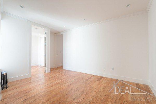 NO FEE! 310 12th Street Apt 15 - 2 Bedroom 1 Bathroom Apartment in Park Slope Brooklyn Rental Building! 2