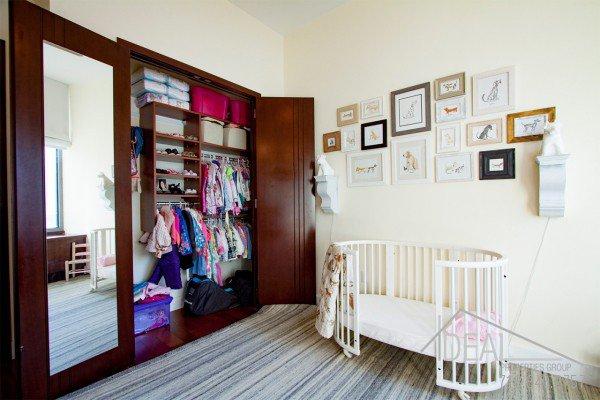 42-51 Hunter Street, Long Island City, NY 11101 - 2 Bedroom / 2 Bathroom Luxury Condo in Long Island City 5