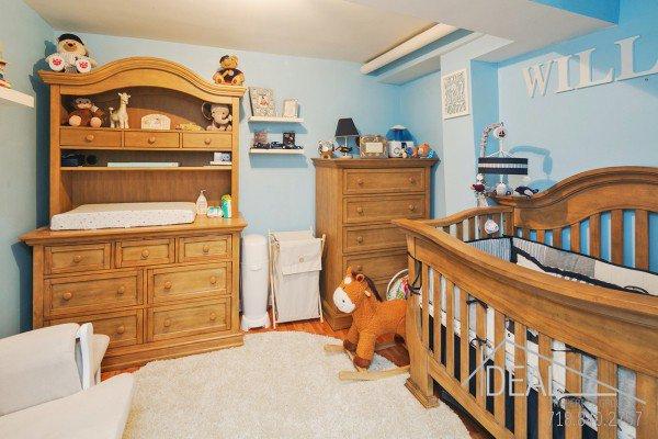 2122 East 36th Street, Brooklyn NY 11234 - Move-in-Ready 2 Family Home in Marine Park Brooklyn 10