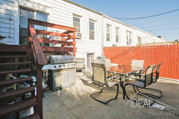 2122 East 36th Street, Brooklyn NY 11234 - Move-in-Ready 2 Family Home in Marine Park Brooklyn 14