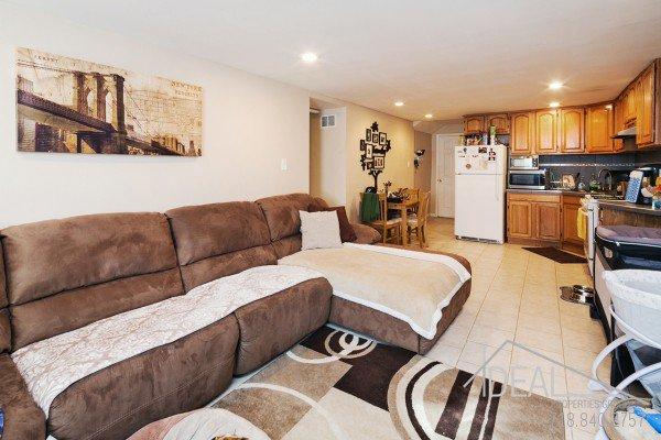 2122 East 36th Street, Brooklyn NY 11234 - Move-in-Ready 2 Family Home in Marine Park Brooklyn 3