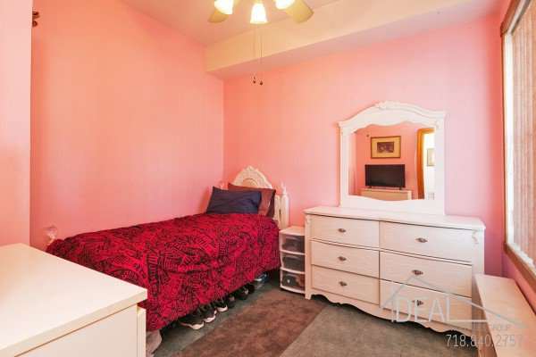 2122 East 36th Street, Brooklyn NY 11234 - Move-in-Ready 2 Family Home in Marine Park Brooklyn 7