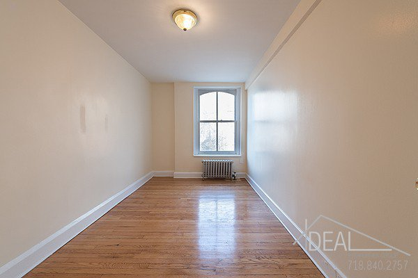 bedroom 1 bathroom apartment for rent in brooklyn heights rental