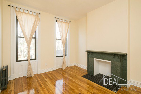 Immaculate 3.5 Bedroom in Prospect Heights 2