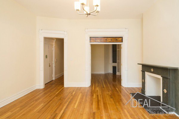 Immaculate 3.5 Bedroom in Prospect Heights 3