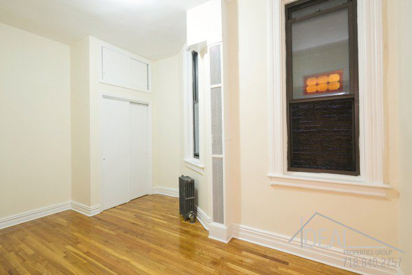 Immaculate 3.5 Bedroom in Prospect Heights 5