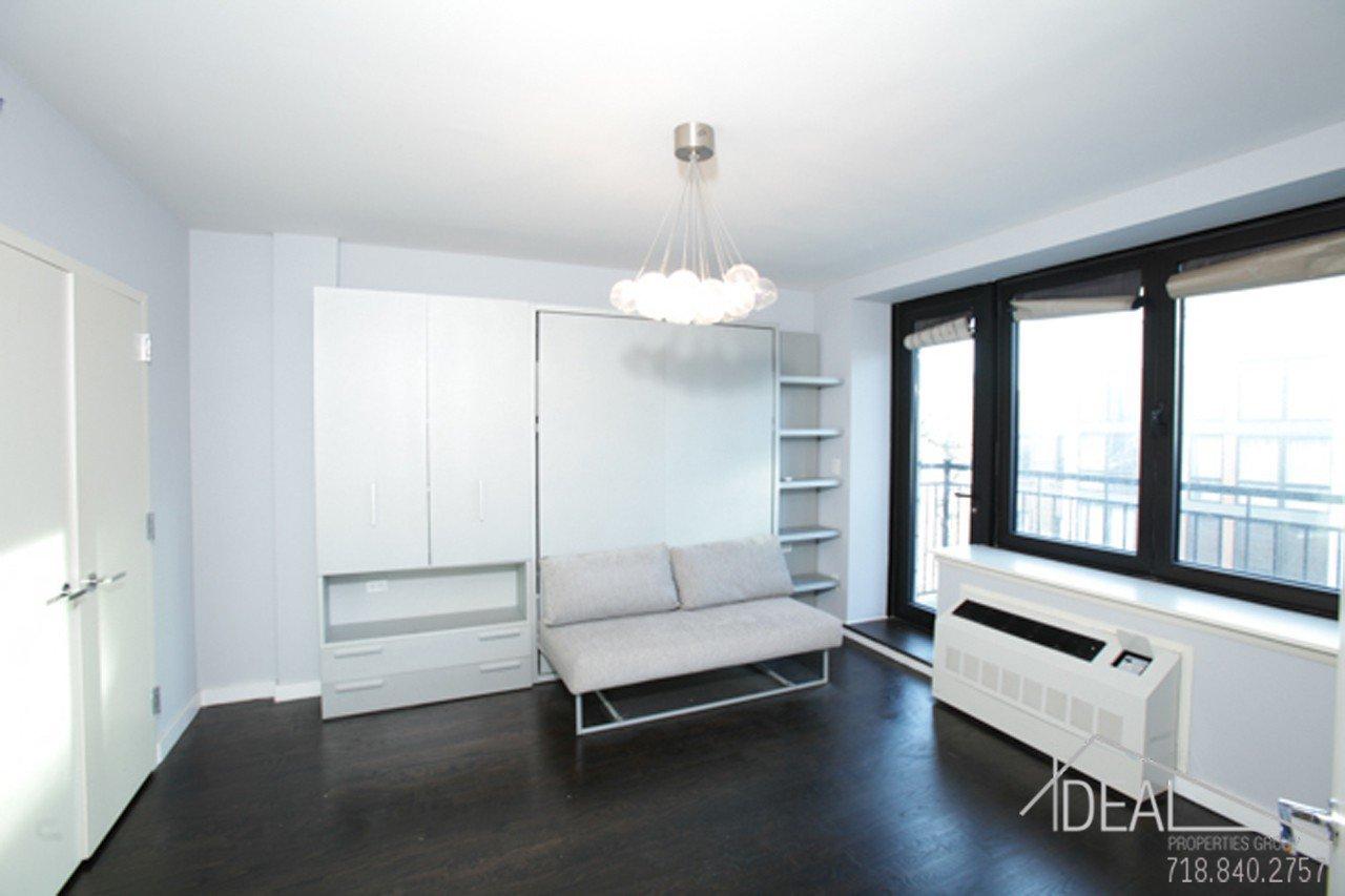 65 Grand Ave Brooklyn Ny 11205 Apartable