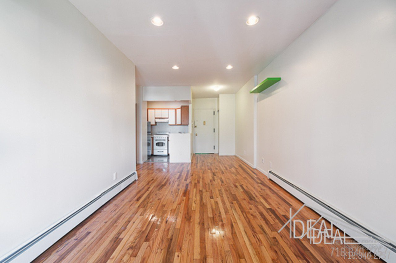 283 sackett st brooklyn ny 11231 stunning 1 bedroom - One bedroom apartment for rent in brooklyn ...