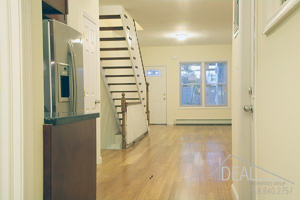 Sold: SOLD: Absolutely Charming One Family Townhouse for Sale in Gowanus! 0