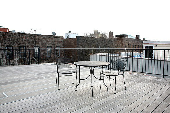 https://ipg.nyc/images/properties-hires/29407_1_thumb.jpg