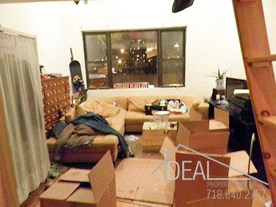 2 Bedroom Apartments In Brooklyn No Fee 2 Bedroom Apartments For Rent In Brooklyn Ny No Broker