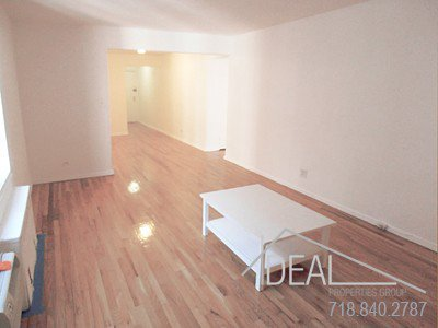 Great 2BR In Ditmas Park! Photo 0 - IDEAL-30125253