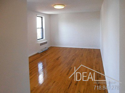 Great 2BR In Ditmas Park! Photo 1 - IDEAL-30125253